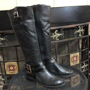 INC Fahnee Boots